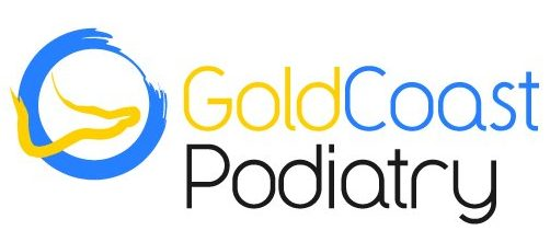 Gold Coast Podiatry